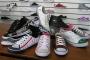 Бизнес-идея: детская обувь оптом без рядов и ее розничная реализация