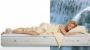 Ортопедические матрасы: качество и особенности выбора