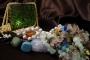 Для коллекционеров - камни и минералы