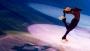 Как научиться кататься на лыжах и коньках