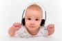 Младенцы любят музыку Моцарта