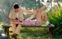 Как нижнее белье влияет на потенцию мужчины
