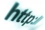 Тонкости продвижения сайтов в поисковых системах