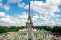 Отдых во Франции в рамках автобусного тура