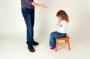 Как сделать, чтобы ребенок Вас слушался?