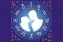 Любовный гороскоп от myJane.ru