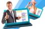 Размещение рекламы в интернете: положительные стороны