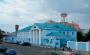 В Беларуси каждый желающий сможет купить акции Гомельского жирокомбината