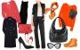 Вещи, которые должны быть в женском гардеробе