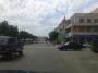 Школы города Клинцы. Внимание на дорогах