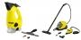 Пароочистители Karcher – роскошь, или необходимость?