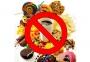 Нитратомеры портативные: все на борьбу с опасной едой