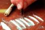 Наркотическая зависимость: поможет ли лечение на дому?