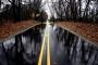 Движения во время дождя!!!(советы водителям)