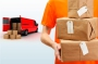 Аутсорсинг логистических услуг – путь к уменьшению затрат на доставку