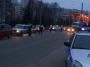 Сплошные проверки водителей на дорогах Клинцовского района пройдут 1,2,7, И 9 НОЯБРЯ 2014 ГОДА !!!