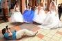 Советы по выбору свадебного фотографа