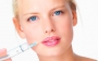 Контурная пластика поможет вернуть молодость и красоту