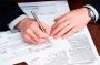 Таможенный брокер: услуги, обязанности, лицензия