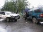Самые частые причины аварий на дорогах.