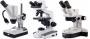 Чем профессиональный цифровой микроскоп отличается от обычного оптического прибора?