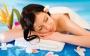 СПА салон с элегантным дизайном интерьера в собственной ванной – мечта или реальность?