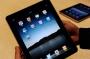 6 способов увеличить время работы вашего iPad