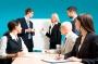 Как сэкономить на аттестации руководителей по промышленной безопасности?