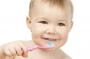 Роль анестезии в детской стоматологии