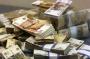 Увеличение суммы гарантированной компенсации вкладчикам повысит доверие к банкам