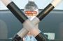 С 6 по 9 февраля текущего года на территории г. Клинцы, с.Гордеевка и пгт Красная Гора сотрудниками Госавтоинспекции проводились сплошные массовые проверки.