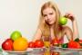 Зимне-весенний авитаминоз и домашние способы его преодоления