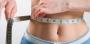 Что делать, чтобы похудеть в талии