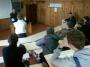 В минувшею пятницу мероприятия по Безопасности дорожного движения проводились со студентами   КЛИНЦОВСКОГО СОЦИАЛЬНО-ПЕДАГОГИЧЕСКОГО КОЛЛЕДЖА!