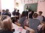 22 мая в школах г.Клинцы прошли мероприятия посвященные окончанию учебного года.