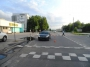 16.06.2015 года в 18 часов 40 минут на улице Мира г.Клинцы  произошло дорожно-транспортное происшествие.