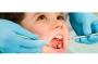 Общий наркоз в детской стоматологии: безопасно и просто