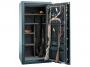 Оружейный шкаф — в целях безопасности оружия