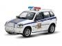 Сплошные проверки водителей транспортных средств на территории г.Клинцы пройдут 7,19 и 30 марта!