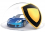 Автоюрист — профессиональная помощь в автотранспортных вопросах
