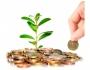 В каком банке выгоднее всего преумножить свои средства?