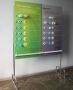 «Артос» — информационные и демонстрационные стенды высокого качества