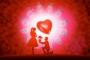 Любовный гороскоп на 2020 год для всех знаков