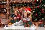 Идеи подарков на Новый год для всей семьи
