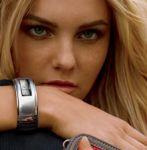 Тенденции моды наручных женских часов