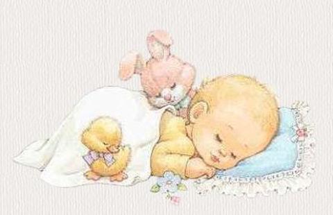 с рождением мальчика поздравления в картинках