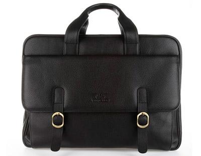 Пляжные сумки-2011: оригинальность на.