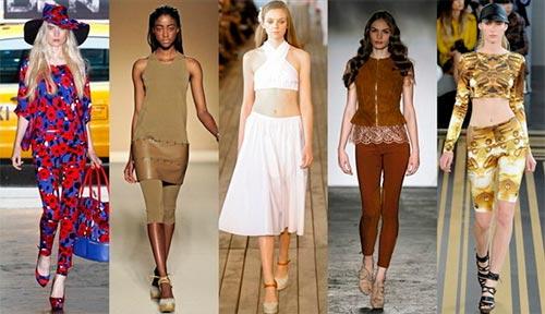 Женская Одежда Белорусская Мода