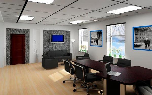 Дизайн потолков офиса Массивная доска являлась основным видом напольного покрытия с древних времен. . Можно с полной уверенность
