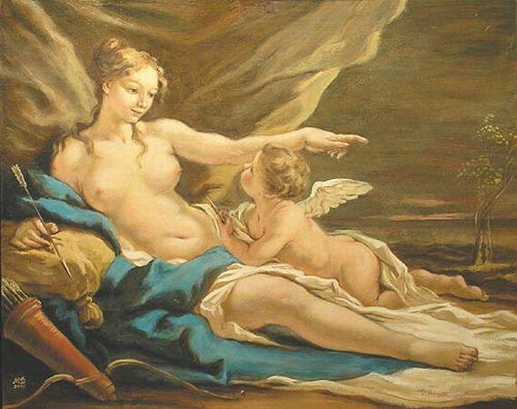 Kathleen mcclellan nude